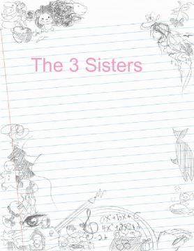 The 3 Sisters