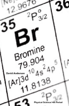 World of Bromine
