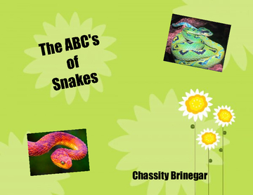 The ABC's of Snakes