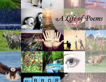 A life of Poems