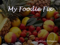 My Foodie Fix