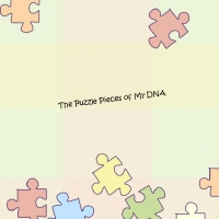 The Puzzle Pieces of My DNA