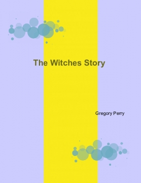 The Witches Story