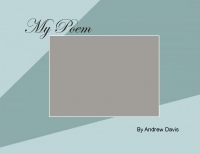 My Poem Book