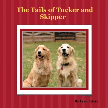 The Tails of Tucker and Skipper