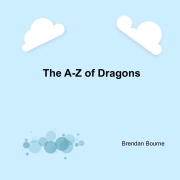The A-Z of Dragons