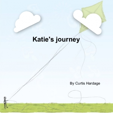 Katie's journey