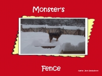 Monster's Fence