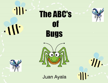 The ABC's of Bugs
