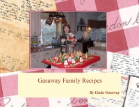 Gasaway Family Recipes