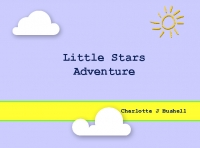 Little Stars Adventure