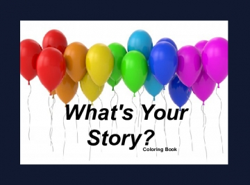 Whats Your Story?