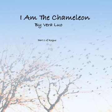 I Am The Chameleon