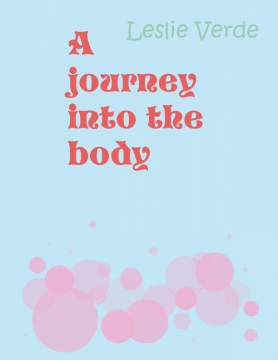 A journey into the body