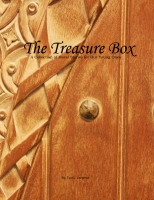 The Treasure Box