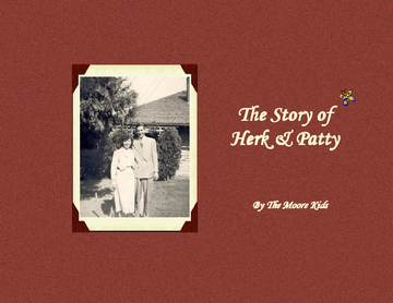 The Story of Herk & Patty