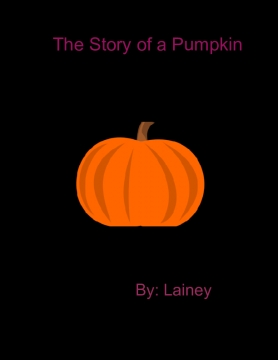 The Story of a Pumpkin