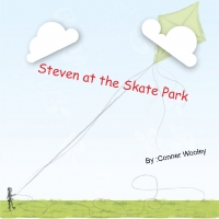 Steven Goes to the Skate Park