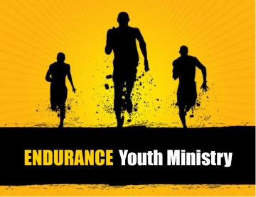 Endurance Youth Ministry