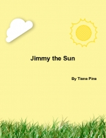 Jimmy the Sun
