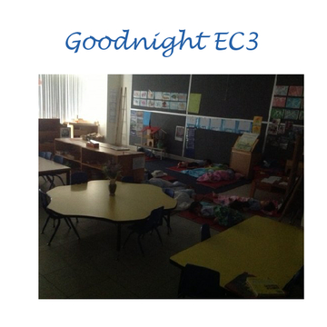 Goodnight EC3