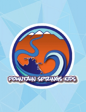 Fountain Springs Children's Ministry