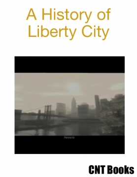 A History of Liberty City