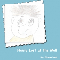 Henry Lost at the Mall