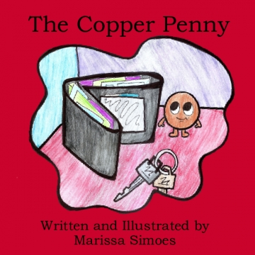 The Copper Penny