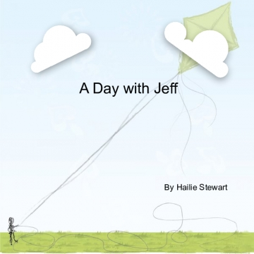 A Day with Jeff