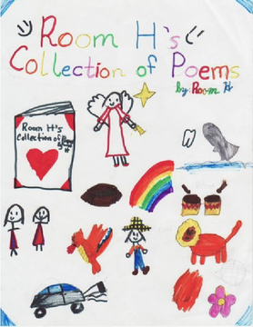 Room H's Collection of Poems