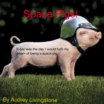 Space Pigs