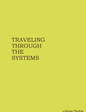 Traveling Through The Systems