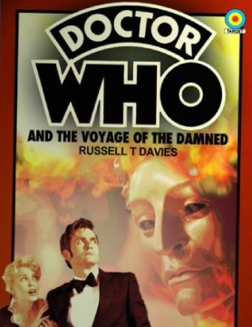 Doctor Who and The Voyage of The Damned