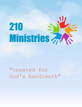 210 Ministries