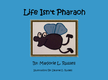 Life Isn't Pharaoh
