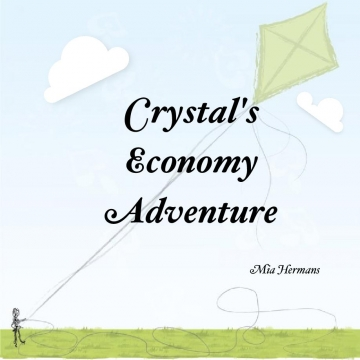 Crystal's Economy Adventure