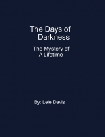 The Days of Darkness