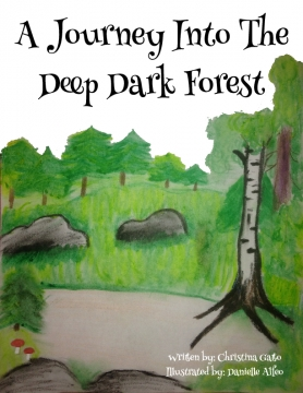 A Journey Into The Deep Dark Forest