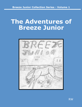 Breeze Junior
