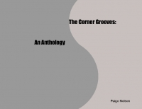 The Corner Grooves: An Anthology