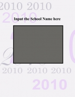 WVL Yearbook 2010-2011