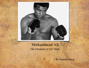 muhammad ali essay contest On december 25, 1876, muhammad ali jinnah was born in pakistan in the town of karachi.