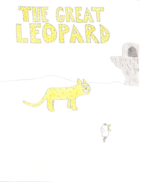 The Great Leopard