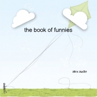 book of funnies