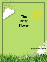The Empty Flower
