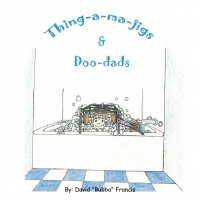 Thingamajigs & Doodads