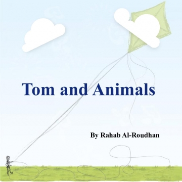 Tom and Animals