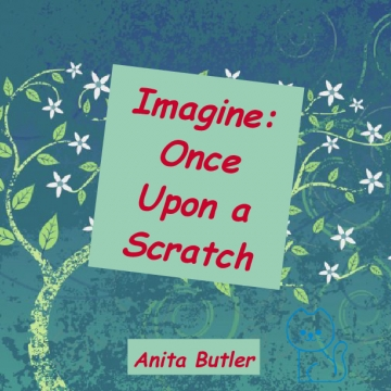 Imagine: Once Upon a Scratch