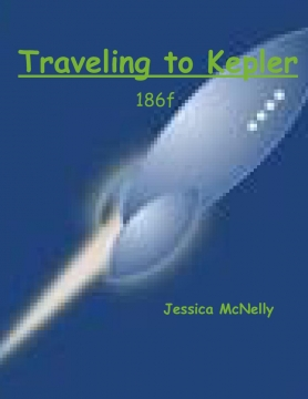 Traveling to Kepler